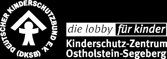 Kinderschutz-Zentrum Ostholstein-Segeberg
